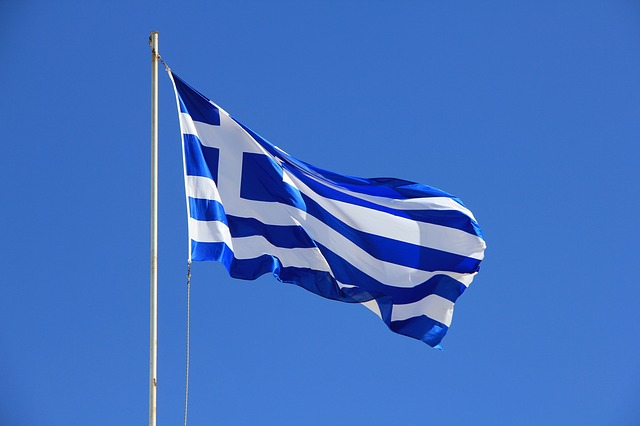 Po górach, dolinach, czyli rajd Akropolu