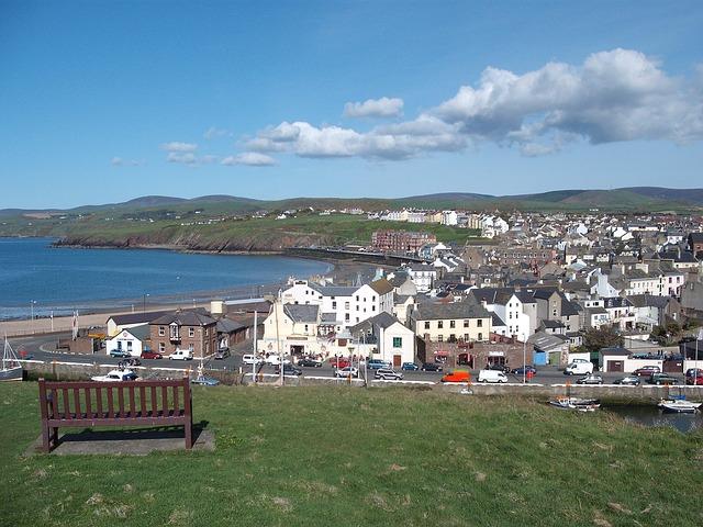 Najbardziej niebezpieczny wyścig świata: Isle of Man TT