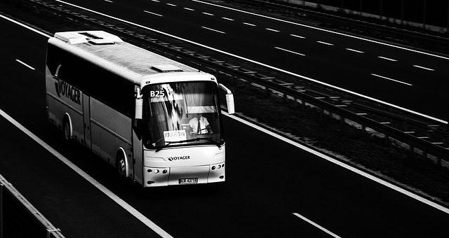 Busy do Niemiec – czy to dobra opcja?