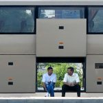 wypożyczalnia busów