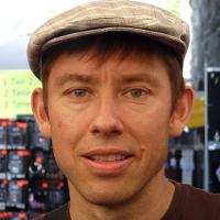 Ignacy Ceiński