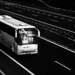 transport osób