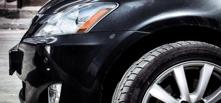 Własny warsztat samochodowy czy wypożyczalnia aut?
