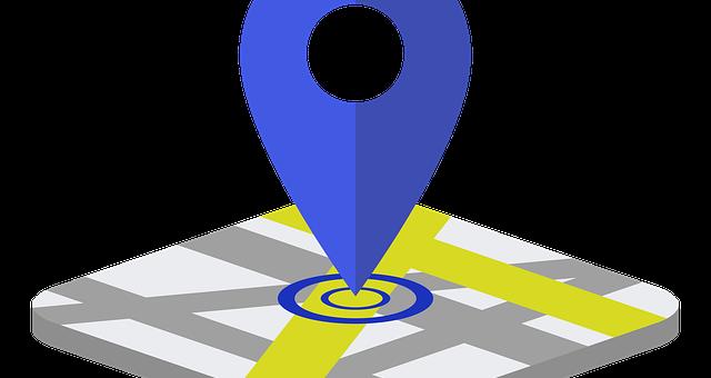 Cechy lokalizatorów GPS