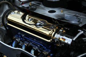 zwiększenie mocy silnika 1.9 tdi