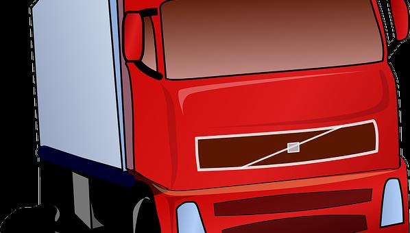 Jak wybrać przyczepę ciężarową?